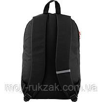 Рюкзак подростковый GoPack GO19-120L-4, фото 3