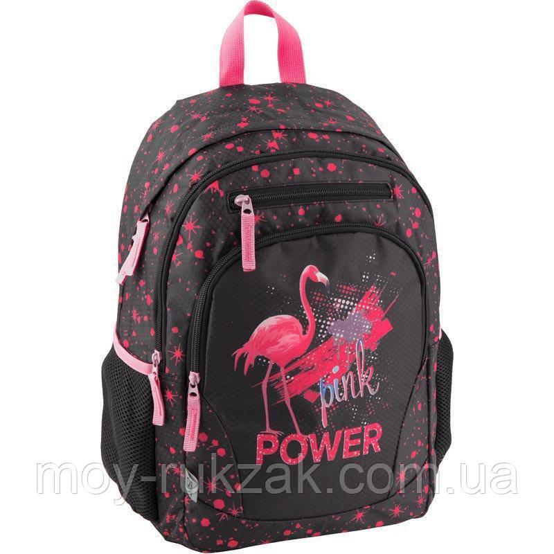 Рюкзак подростковый GoPack GO19-132M-2