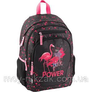 Рюкзак подростковый GoPack GO19-132M-2, фото 2
