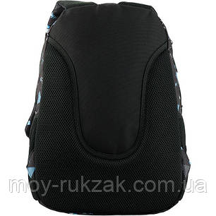 Рюкзак подростковый GoPack GO19-133M-2, фото 2