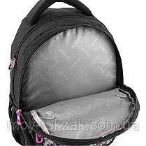Рюкзак молодёжный Kite Education K19-8001M-3, фото 3