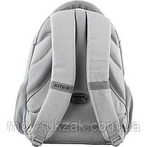 Рюкзак молодёжный Kite Education K19-8001M-5, фото 3
