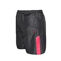 Мужские шорты норма 10885 оптом недорого.Доставка со склада в Одессе(7км.)