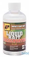 Carp Classic Baits Консервант для Бойлов Liquid Baits Preservative, 1000