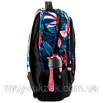 Рюкзак молодёжный Kite Education K19-855L, фото 2