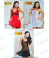 Пеньюар с трусиками женский,женская одежда из Турции,интернет магазин женской одежды,кружево