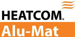 Нагревательные маты Alu-Mat