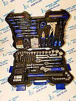 Профессиональный набор инструментов ATROX Werkzeugkoffer 303 предметов, фото 1