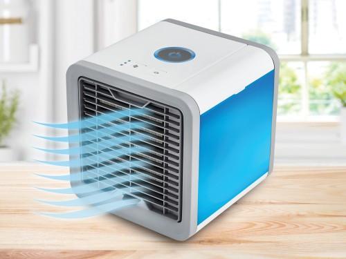 Персональний кондиціонер Arctic Air Cooler
