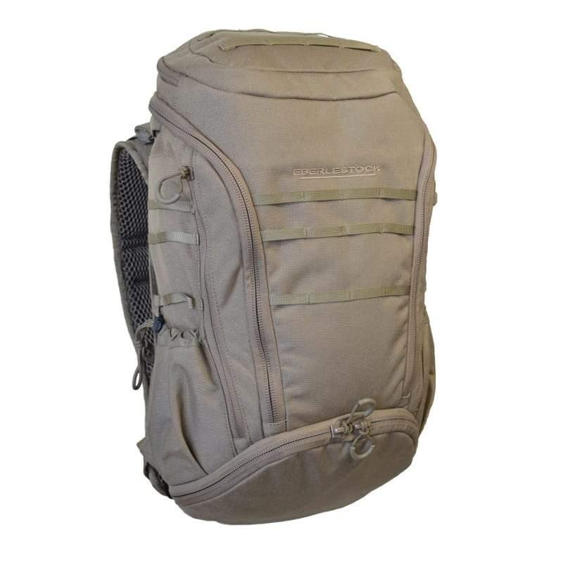 Рюкзак Eberlestock Little Trick Backpack, Grey/Green