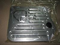 ⭐⭐⭐⭐⭐ Фильтр масляный АКПП БМВ (E38, E39, E53) 94-06 (производство  FEBI) 7,X5, 21041