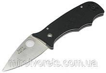 Нож NAVY K-607
