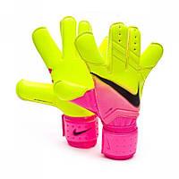 Вратарские перчатки Nike GK Vapor Grip 3, Nike