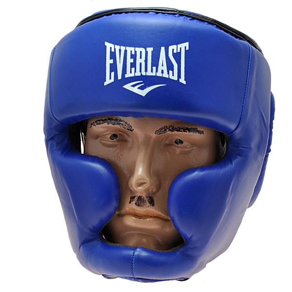 Шлемы для тайского бокса