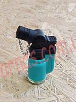 Газовая горелка-брелок (602C)