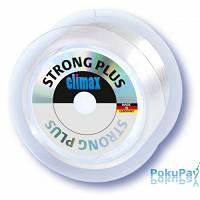 Леска Climax Strong Plus, 0.14, 1.95 kg, 100 m. прозрачная (STRPL14)