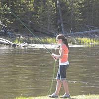 Что нам ждать на рыбалке 29, 30 и 31 мая?