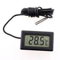 Термометр HT-1 / DC1 с выносным датчиком температуры (500)