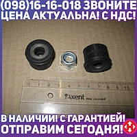 Сайлентблок МИТСУБИШИ AIRTREK, LANCER 02-06 (производство  FEBEST)  MSB-736
