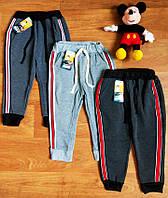 Детские штаны,штаны детские утепленные,детская одежда от производителя,интернет магазин,флис