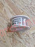 Припой для пайки 60g Solder wire (7-56), фото 2