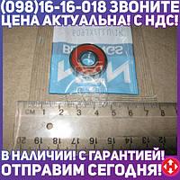 ⭐⭐⭐⭐⭐ Подшипник шариковый (производство  NTN)JP  609JX2LLU/1K