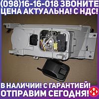 ⭐⭐⭐⭐⭐ Фара правая ШКОДА OCTAVIA 00-09 (производство  DEPO)  665-1106R-LDBEM
