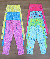 Джинсы для девочек летние,турецкая детская одежда,интернет магазин,одежда из Турции,коттон
