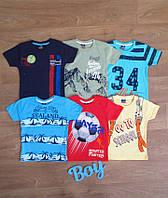 Детская футболка для мальчика турецкая,интернет магазин,детская одежда Турция,турецкий детский трикотаж,кулир