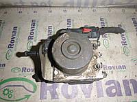 Блок АБС (2,0 SDI ) Volkswagen CADDY 3 2004-2010 (Фольксваген Кадди), 2K0907379A