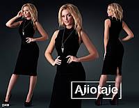 Красивое женское платье, норма р.S, M, L   Ajiotaje