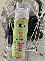 Текстурирующий спрей для объема волос AMIKA Texture Spray