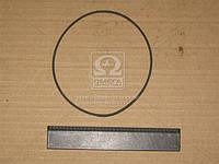 ⭐⭐⭐⭐⭐ Кольцо уплотнительное насоса водяного КАМАЗ (производство  БРТ)  740.1307075