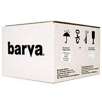 Бумага BARVA 10x15 Economy Series (IP-AE220-208)