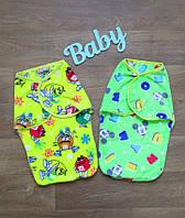 Пеленки детские,Пеленка кокон теплая для новорожденных,одежда для новорожденных,интернет магазин,махра