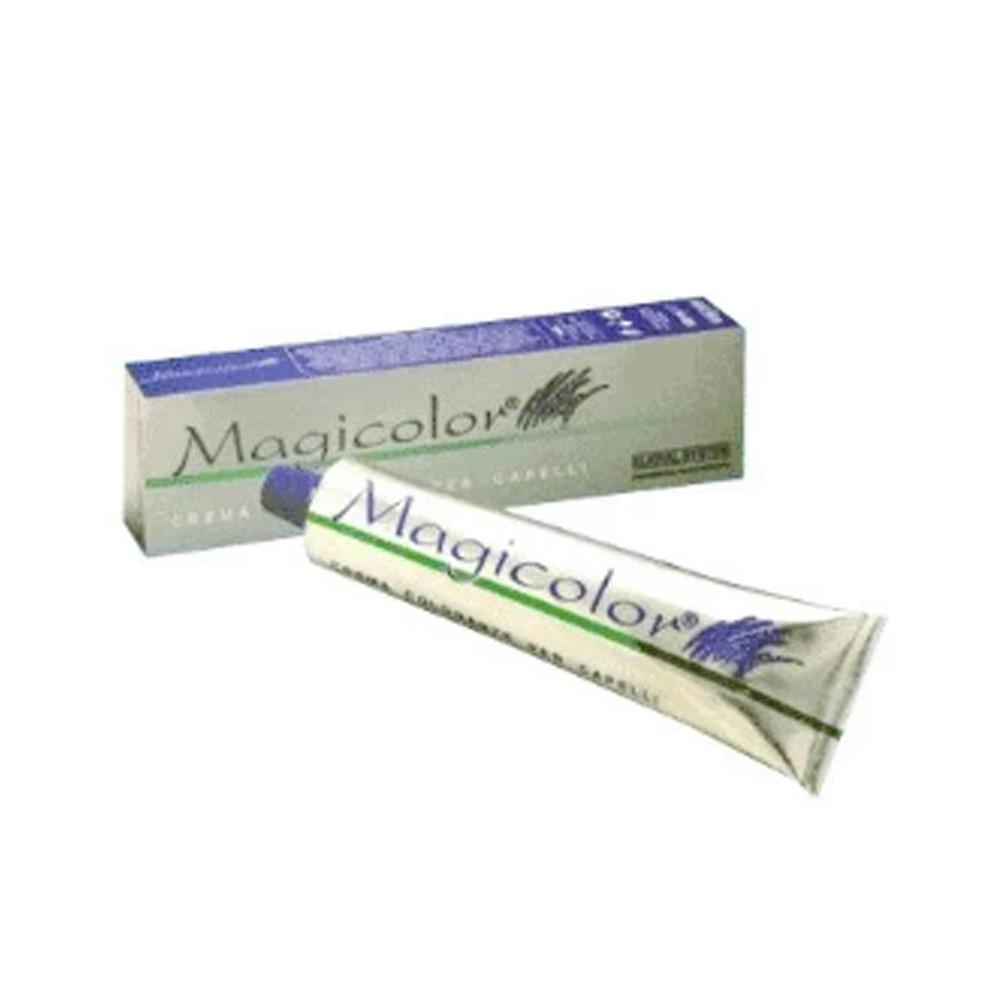 Крем-краска для волос Kleral System Coloring LineMagicolor Hair Dyeing Cream 100 мл