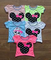 Детские футболки,футболка на девочку,детская одежда,интернет магазин,полтавский трикотаж,стрейч кулир