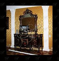 Отделка домашних стен, фото 1