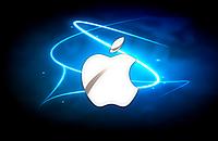 Стоимость бренда Apple за год выросла на 67%