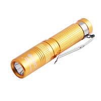 Фонарь Small Sun R804-XPE