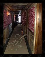 Декорирование стен, фото 1