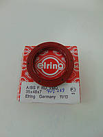 Elring 702.269 Сальник распредвала Daewoo Lanos