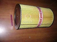 ⭐⭐⭐⭐⭐ Элемент фильтра воздушного ЯМЗ ЕВРО (EFV545) (пр-во Цитрон) 236Н-1109080