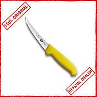 Кухонный нож Victorinox Fibrox Boning 12 см 5.6608.12