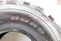 Шина на квадроцикл 25x11-10 бескамерная DI-2010