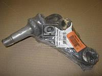 ⭐⭐⭐⭐⭐ Кронштейн нижний левый (производство  МАЗ)  53361-2905417