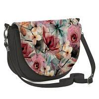 Маленькая женская сумка Beauty