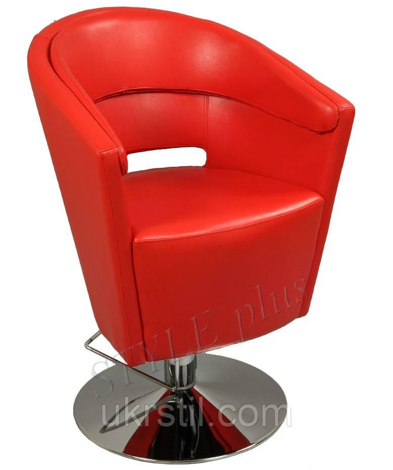 Парикмахерское кресло  A061