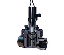 Электромагнитный клапан EZP‐23‐94 Toro, фото 2