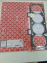 Elring 463.915 Прокладка ГБЦ ВАЗ 21083